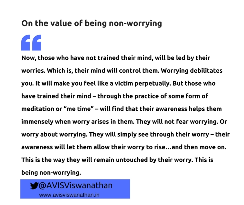 AVIS-Viswanathan-On-the-value-of-being-non-worrying