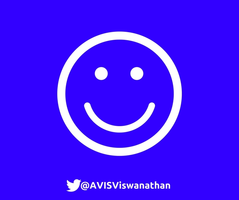 AVIS-Viswanathan-Smiley
