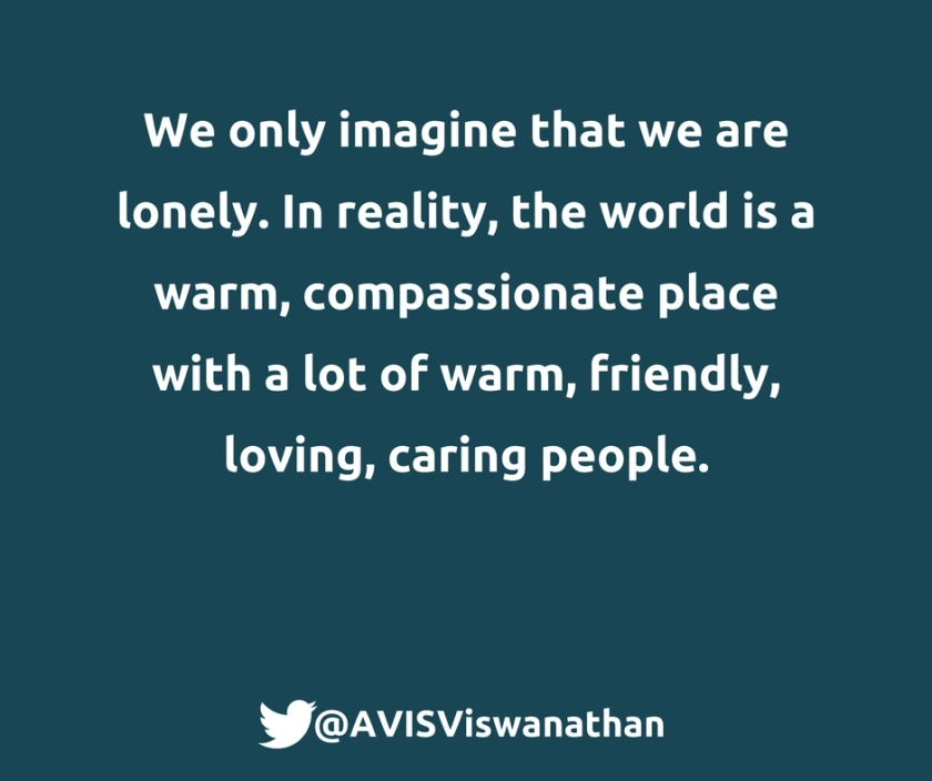 AVIS-Viswanathan-The-world-is-full-of-warm-compassionate-people