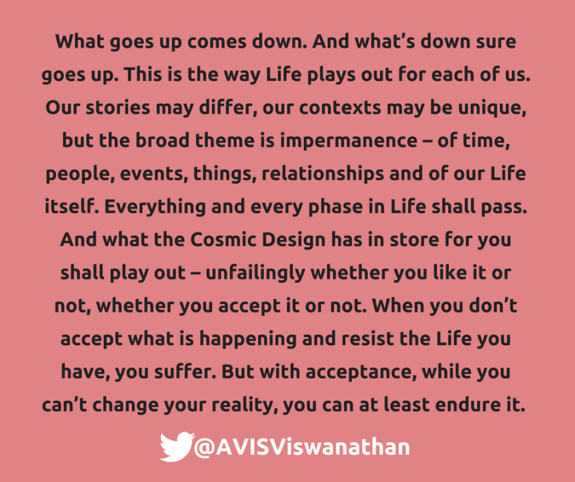 AVIS-Viswanathan-What-goes-up-come-down