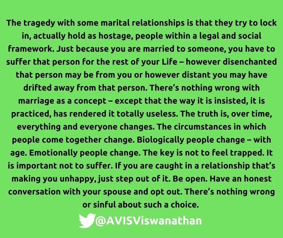 AVIS-Viswanathan-What-when-a-marriage-is-on-the-rocks