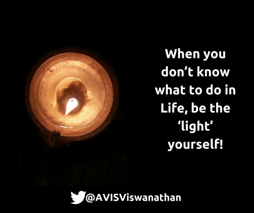 AVIS-Viswanathan-When-you-don't-know-what-to-do-in-Life-be-the-light-yourself