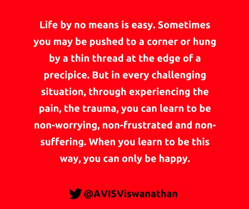 AVIS-Viswanathan-Life-by-no-means-is-easy