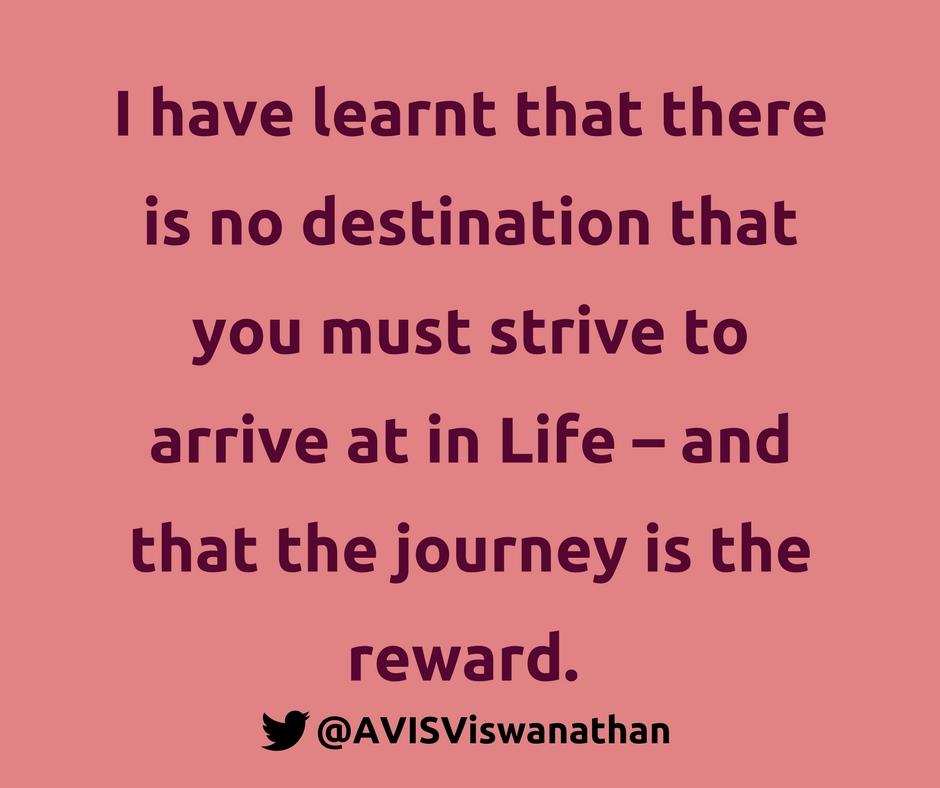 AVIS-Viswanathan-The-Journey-is-the-Reward