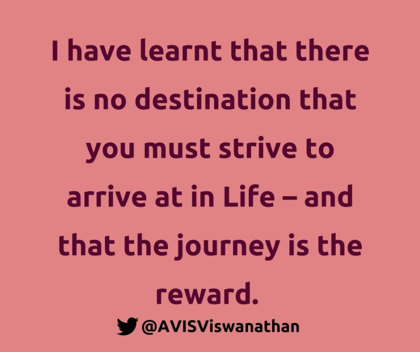 AVIS-Viswanathan-The-Journey-is-the-Reward