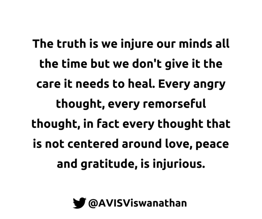 AVIS-Viswanathan-The-truth-is-we-injure-our-minds