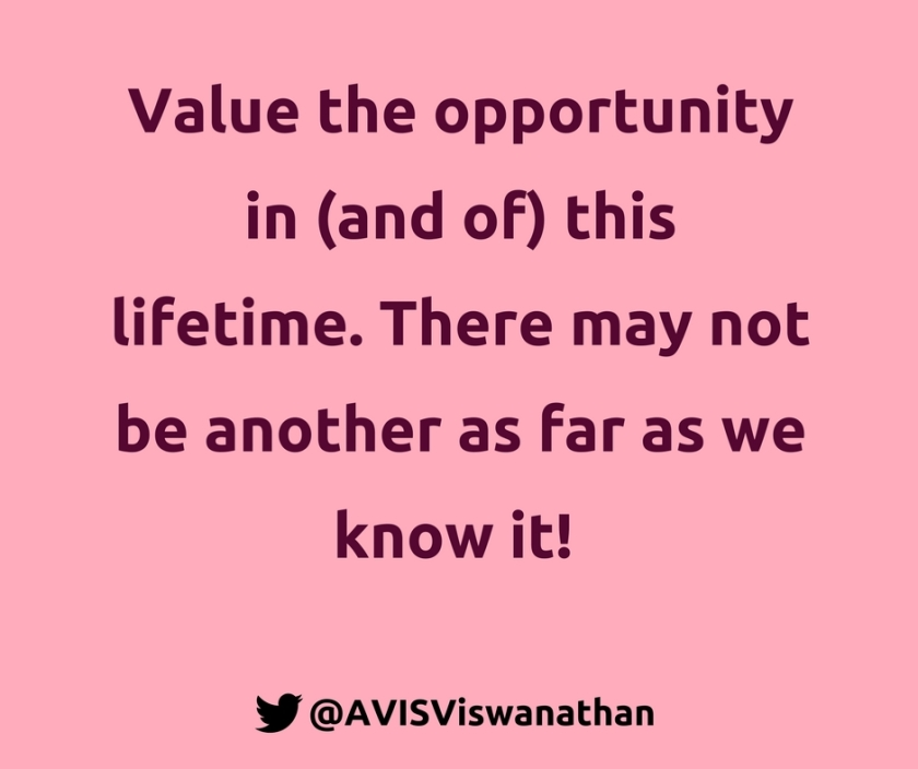 AVIS-Viswanathan-Value-the-opportunity-of-this-lifetime