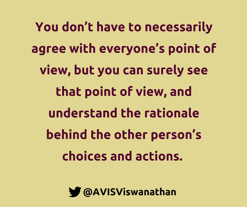 AVIS-Viswanathan-You-don't-have-to-agree-but-you-can-understand