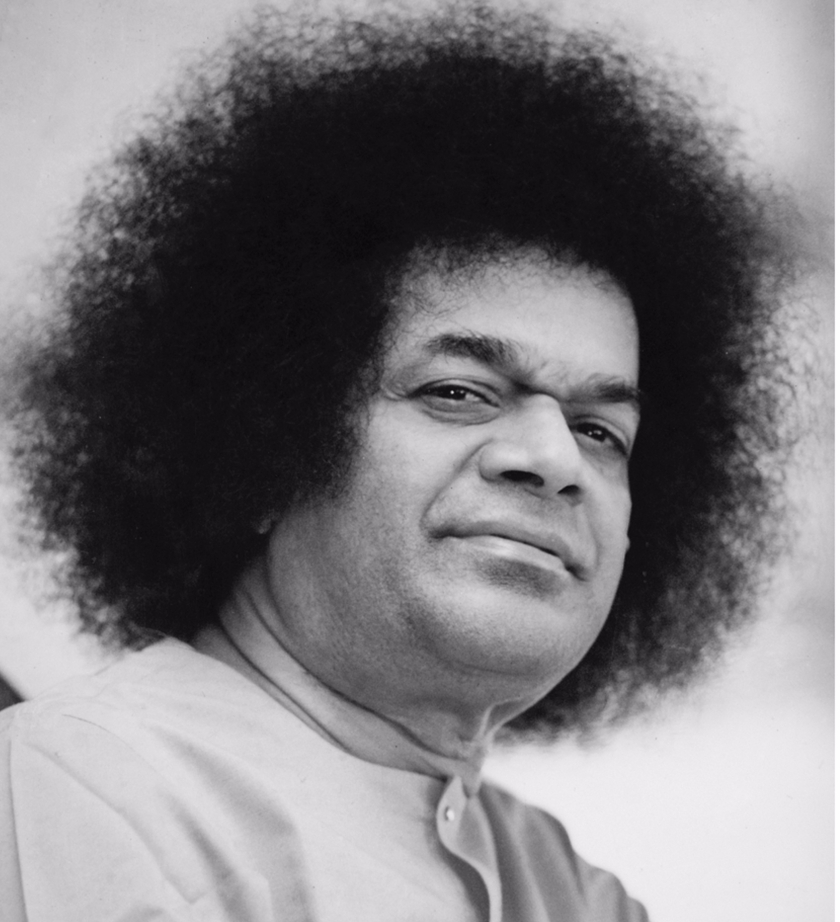 swami[1]