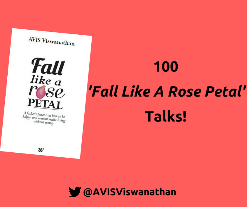 AVIS-Viswanathan-100-Fall-Like-A-Rose-Petal-Talks