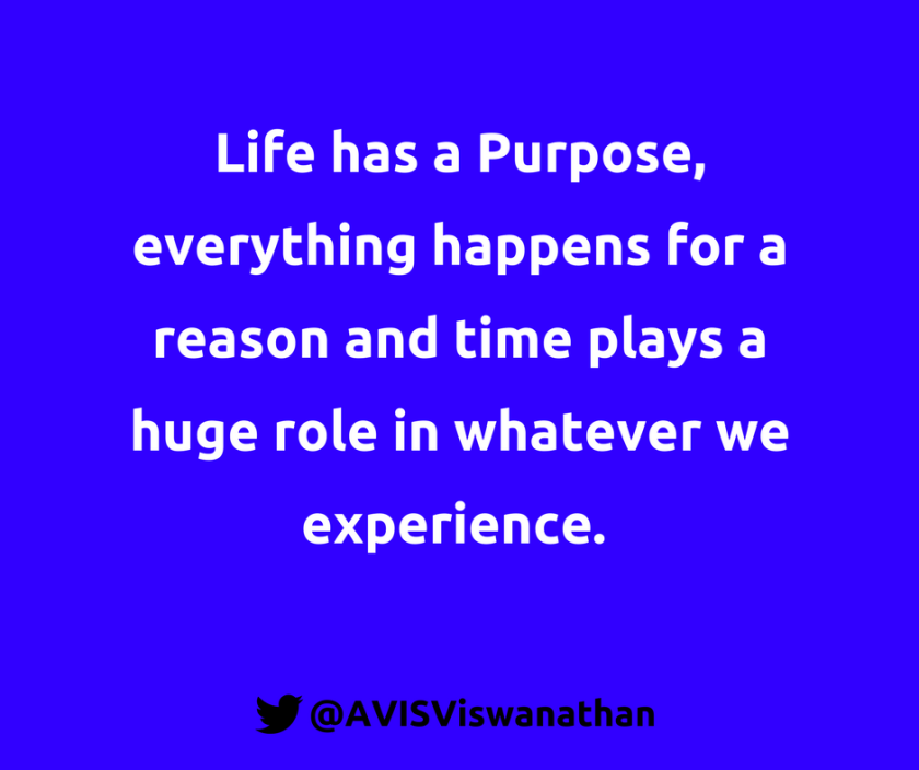 AVIS-Viswanathan-Life-has-a-Purpose