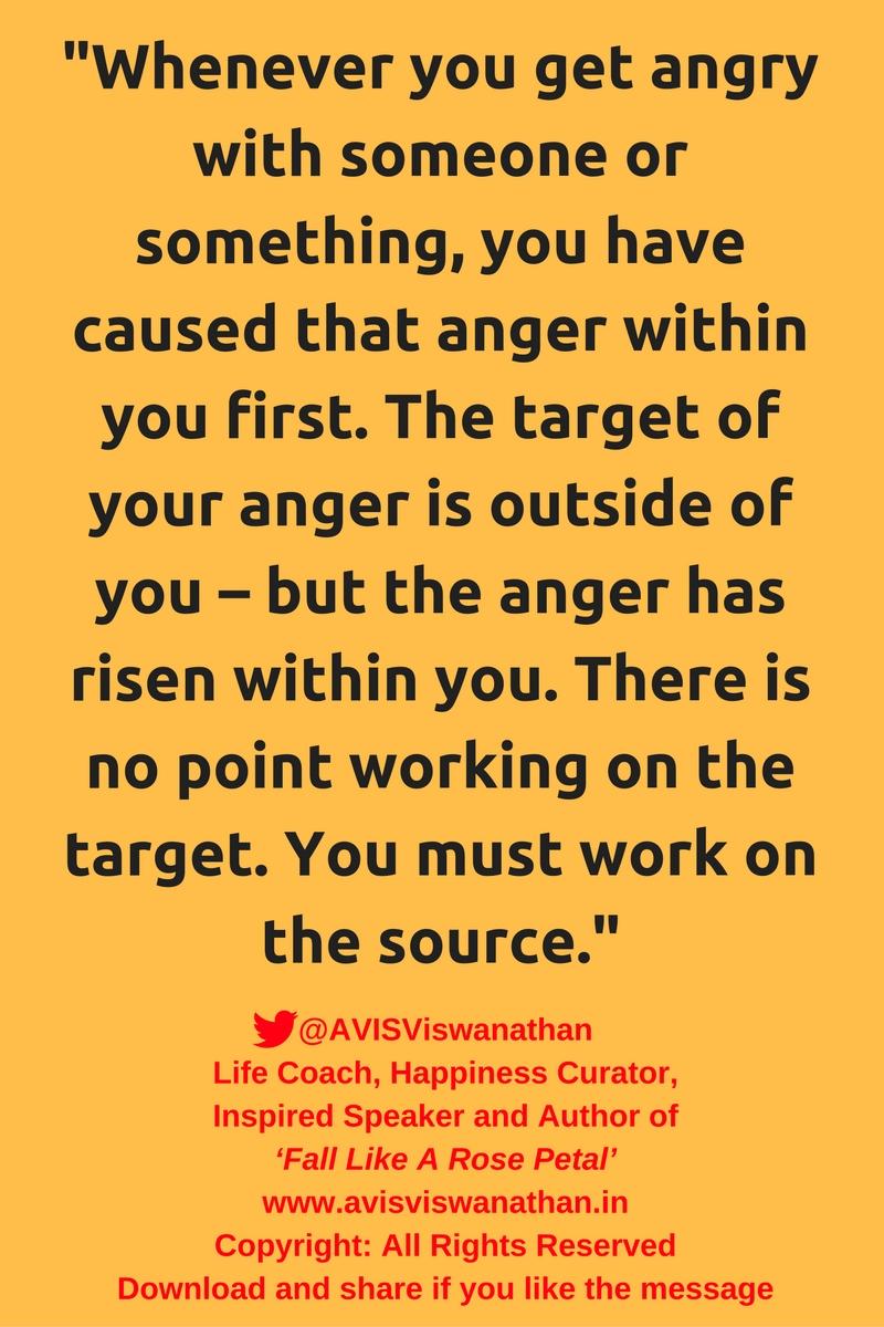 AVIS-Viswanathan-Mindless-Anger-is-Futile
