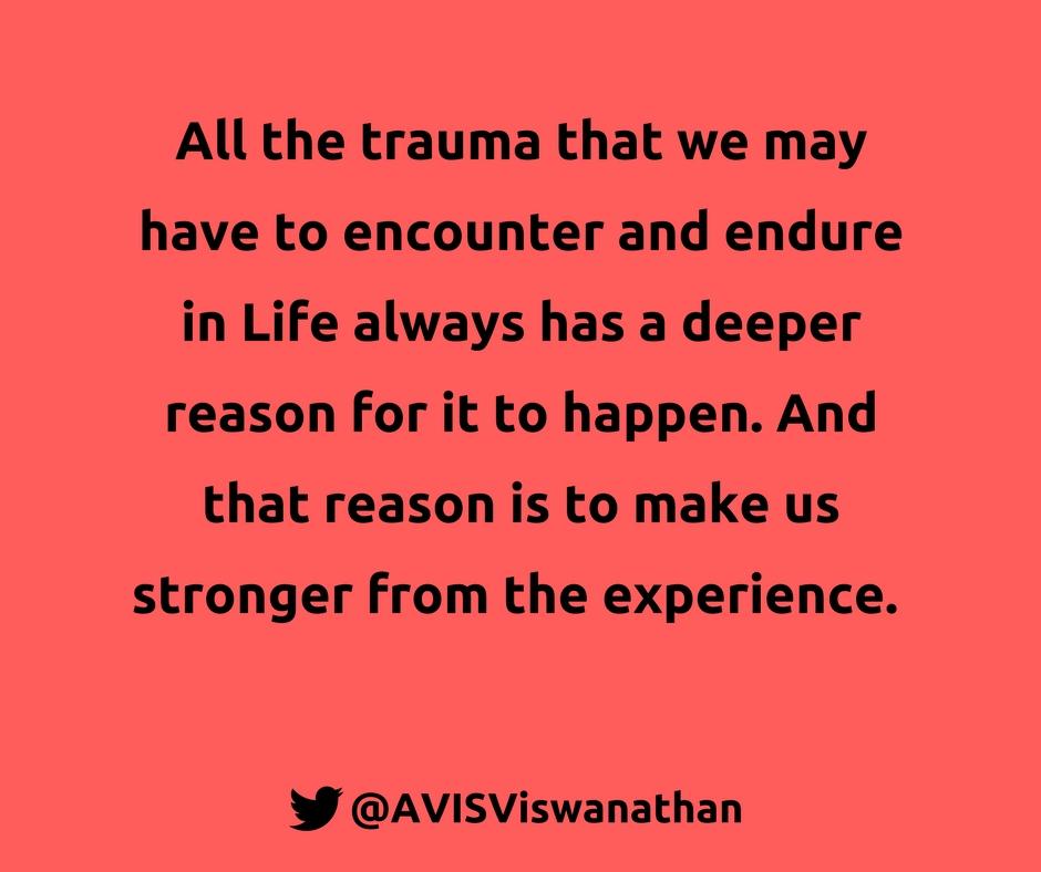 AVIS-Viswanathan-Trauma-makes-you-stronger