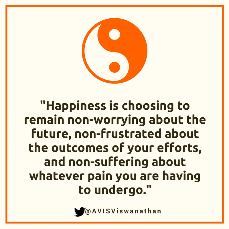 AVIS-Viswanathan-What-Happiness-Is