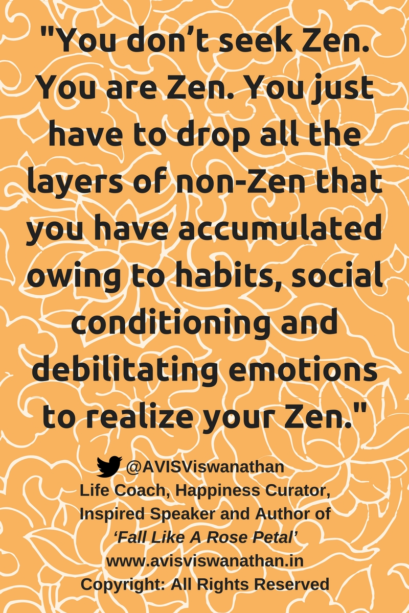 AVIS-Viswanathan-You-are-the-Zen-you-seek