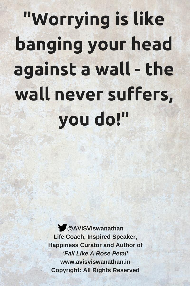 AVIS-Viswanathan-Worrying-Wall-Banging