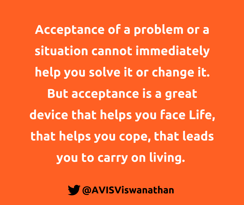 AVIS-Viswanathan-Acceptance-is-a-great-coping-device
