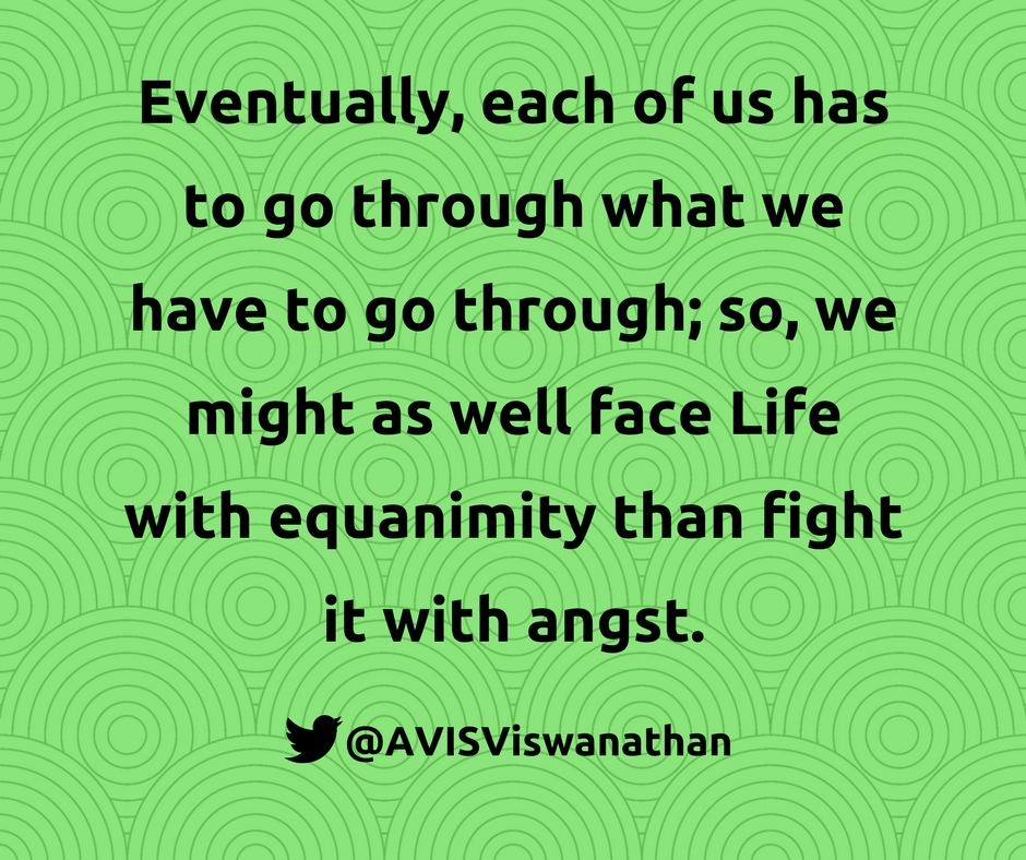 AVIS-Viswanathan-Face-Life-dont-fight-it