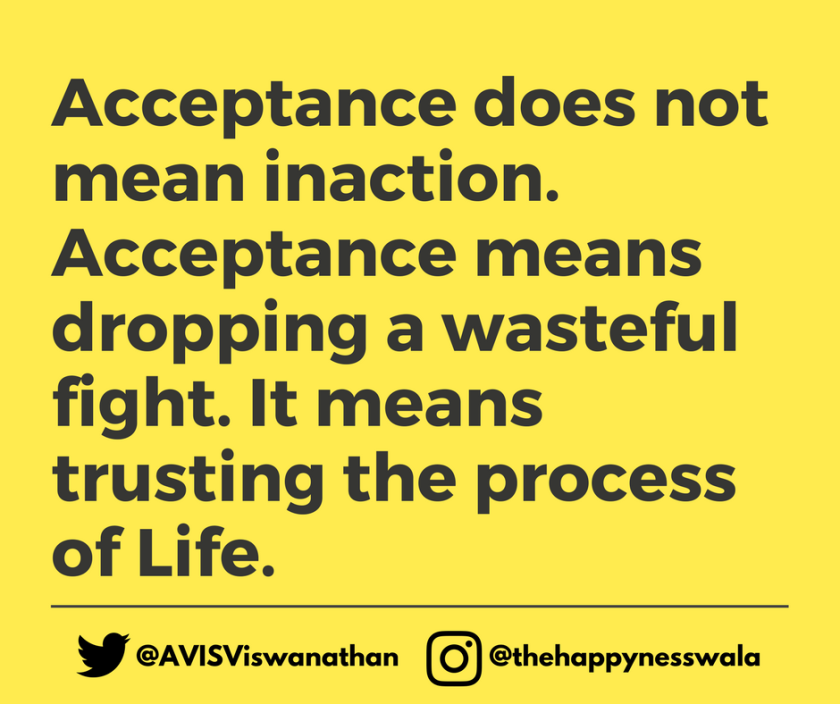 AVIS-Viswanathan-Acceptance-means-dropping-a-wasteful-fight