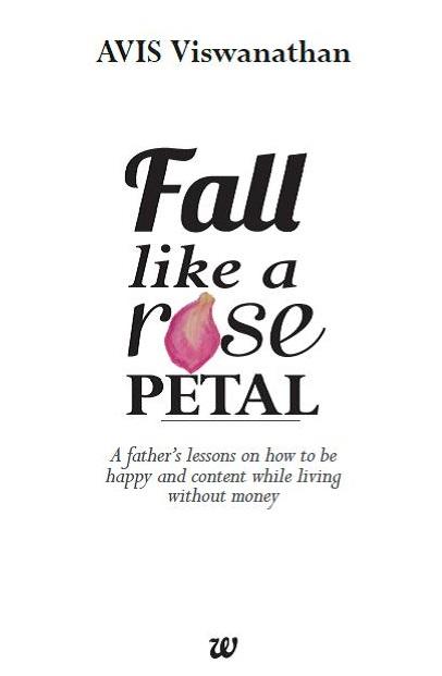 AVIS-Viswanathan-Fall-Like-A-Rose-Petal-Cover
