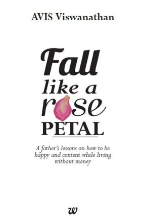 AVIS-Viswanathan-Fall-Like-A-Rose-Petal-Cover