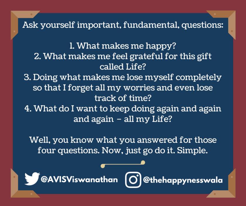AVIS-Viswanathan-4-Questions