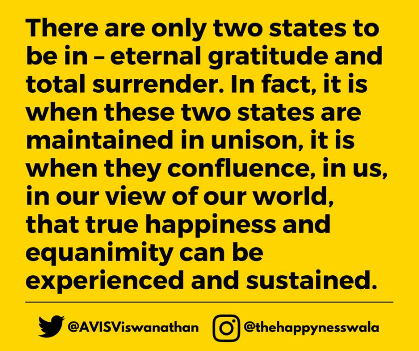 AVIS-Viswanathan-Gratitude-Surrender-Happiness