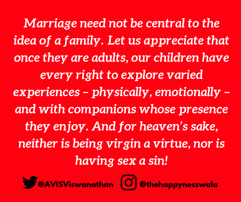 AVIS-Viswanathan-Marriage-need-not-be-central-to-the-idea-of-a-family