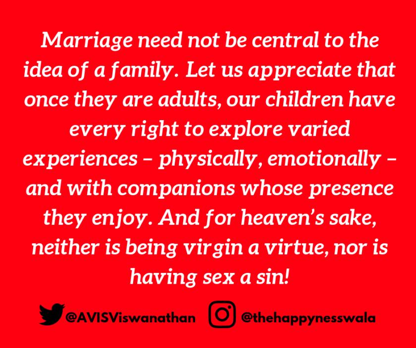 The Avis Viswanathan Blog The Happynesswala Inspired Speaker