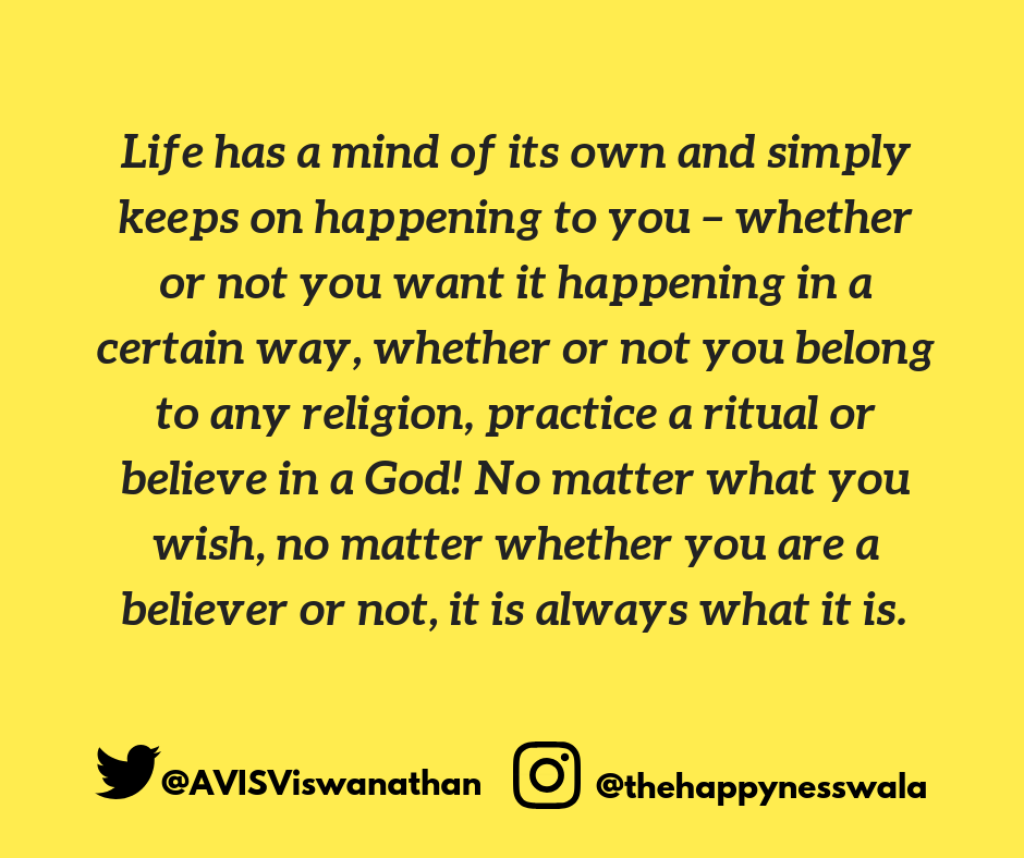 AVIS-Viswanathan-It-is-what-it-is