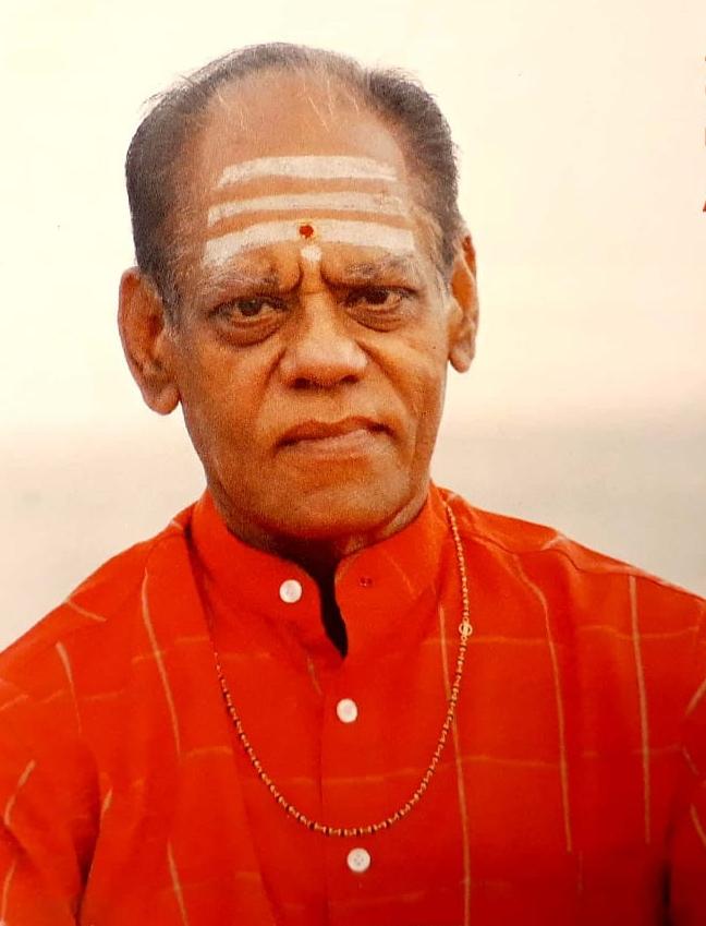 A-Kasi-Viswanathan