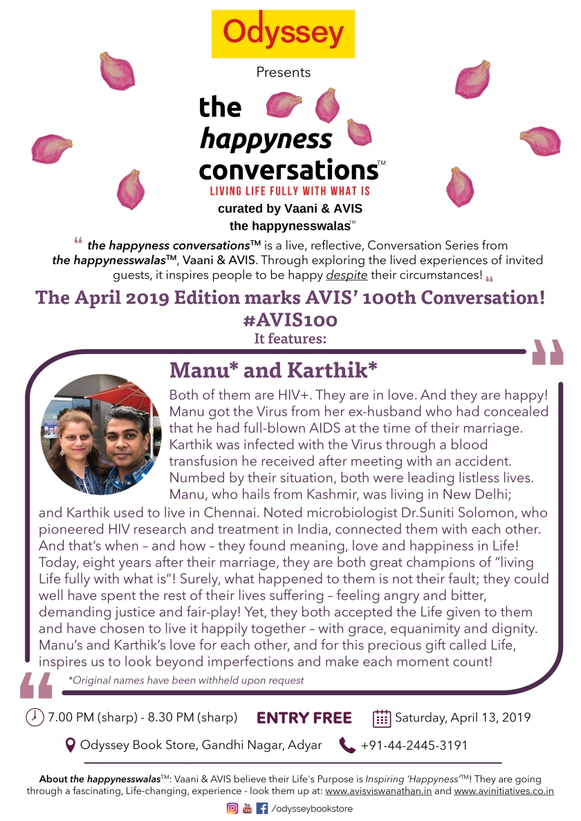 the-happyness-conversations