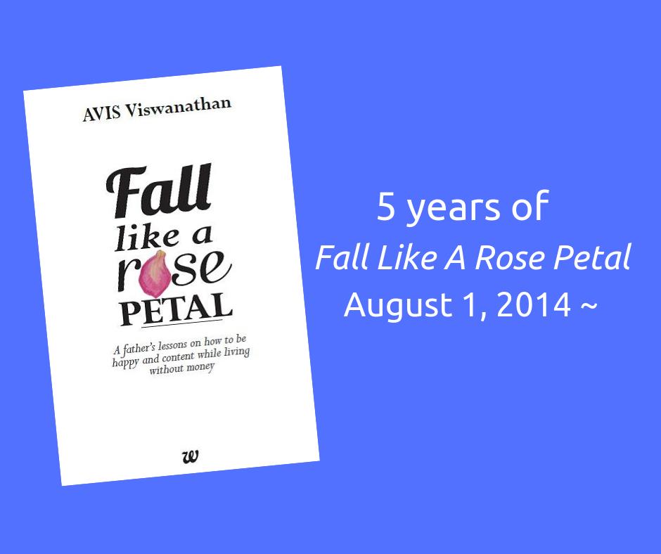 5-years-of-Fall-Like-A-Rose-Petal-AVIS-Viswanathan