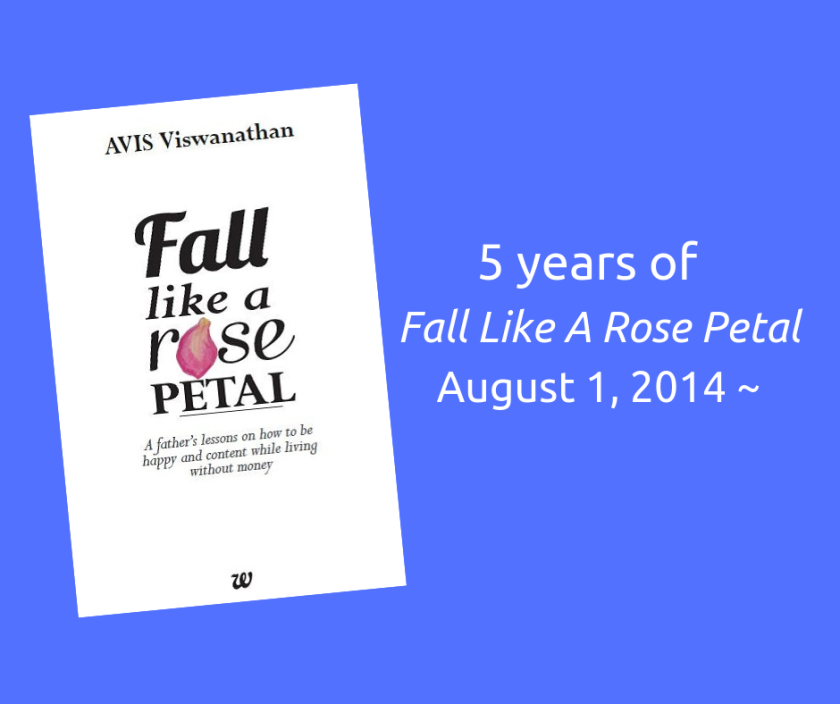 5-years-of-Fall-Like-A-Rose-Petal-AVIS-Viswanathan