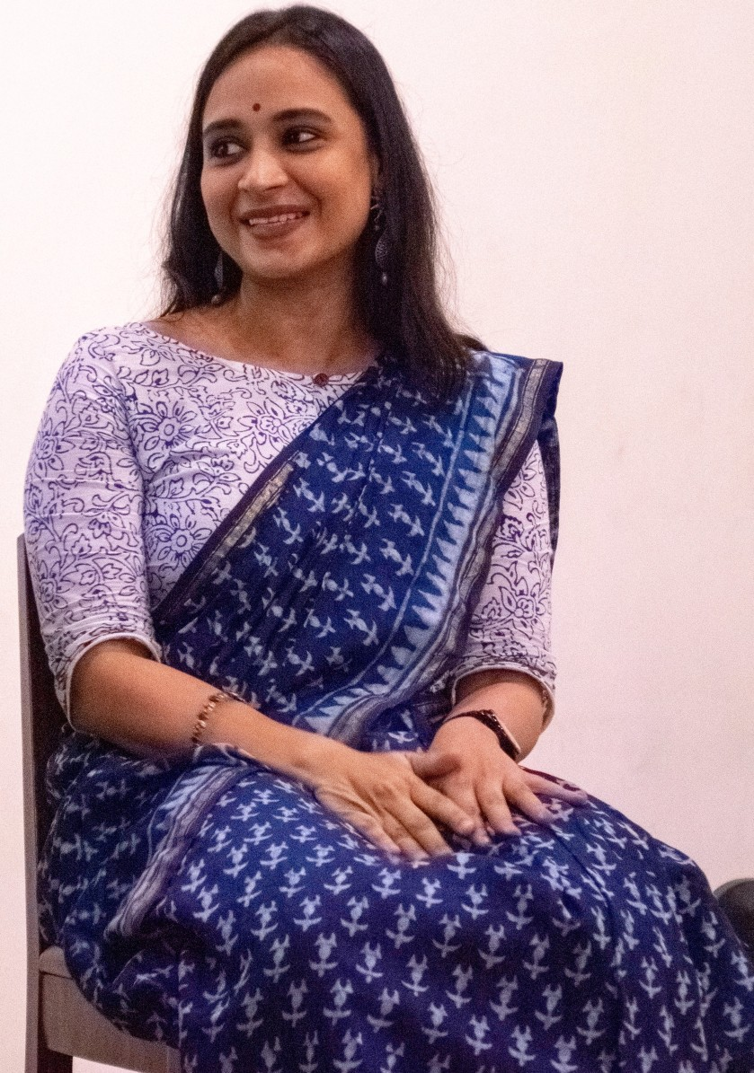 Nandini-Nair-Happyness-Reboot
