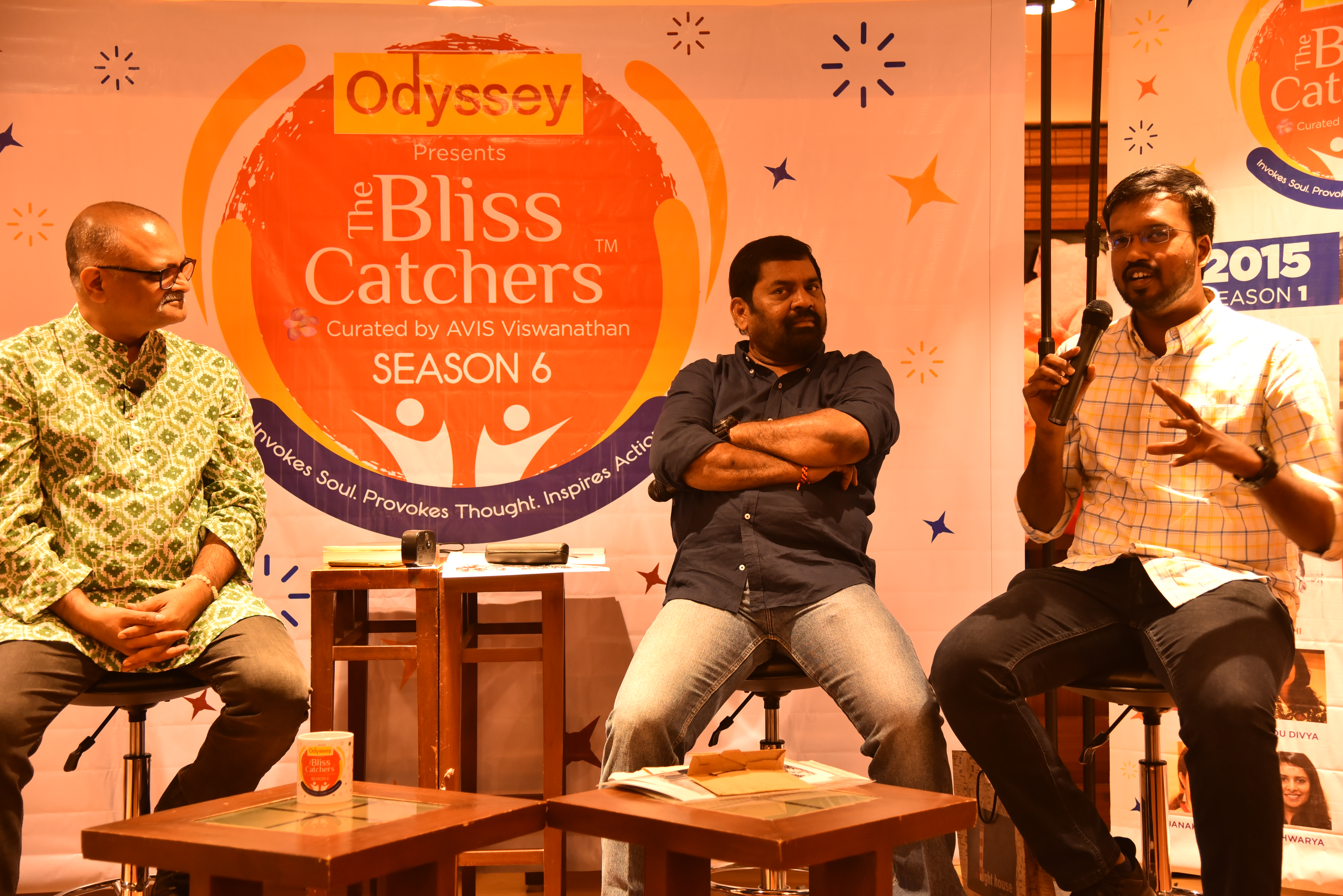 AVIS-Wide-Angle-Ravi-Harish-Bliss-Catchers