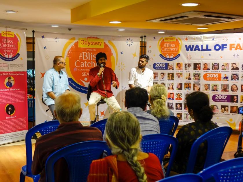 AVIS-Flute-Jayanth-Srikrishna-BlissCatcher