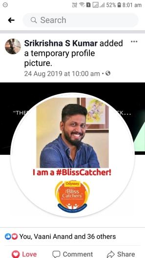 AVIS-Srikrishna-Sivakumar-BlissCatcher