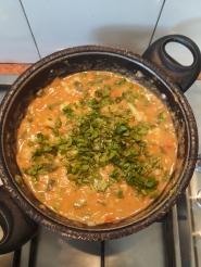 AVIS-Cooking-March 24 2020 (1)