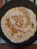 AVIS-Cooking-March 24 2020 (2)