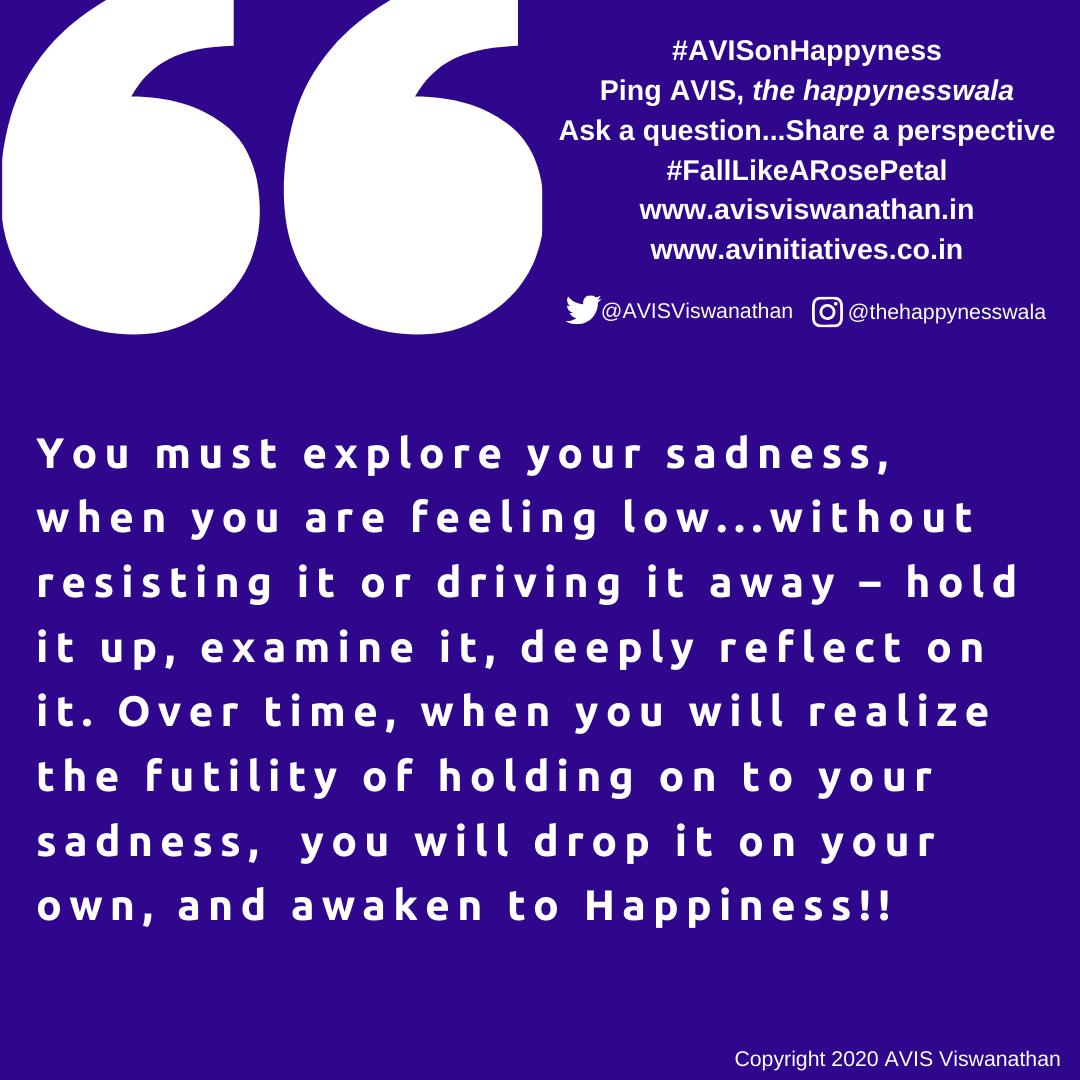 AVIS-on-Happyness